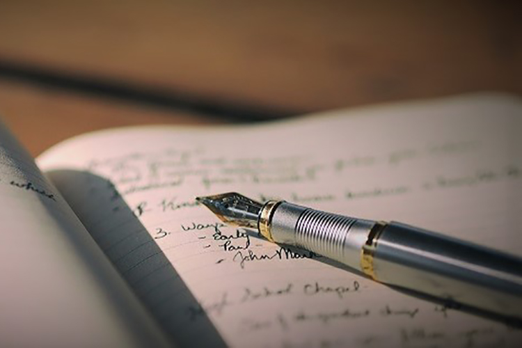 Why some choose not to write a Will
